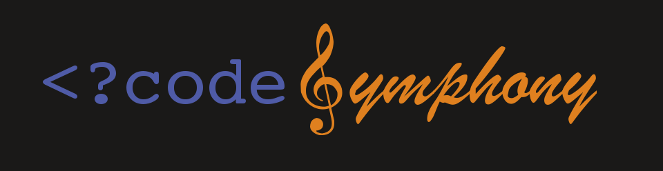 Code Symphony